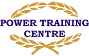 Advertising campaign for the Power training centre Tenerife