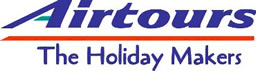 Airtours the Holiday Makers